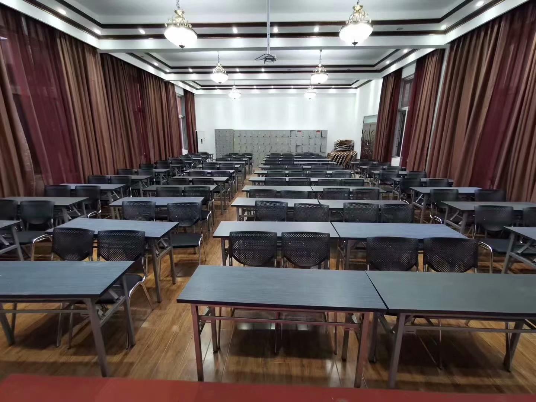 昆明高低压电工技能培训、电工考证培训学校
